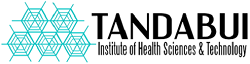 Tandabui Institute of Health Sciences and Technology